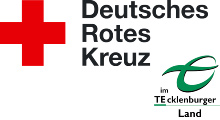 Deutsches Rotes Kreuz - Kreisverband Tecklenburger Land e.V.