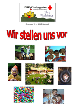 Mausklick f�r pdf-Version